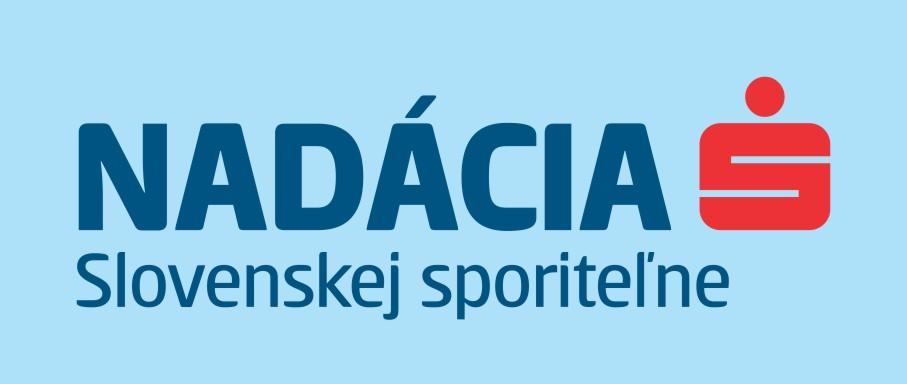 Viac ako peniaze - JA Slovensko