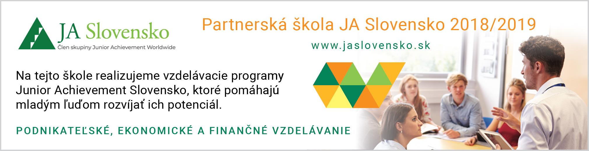 https://www.jaslovensko.sk/images/o-jasr/media/o_jaslovensko-banner-970x250.jpg